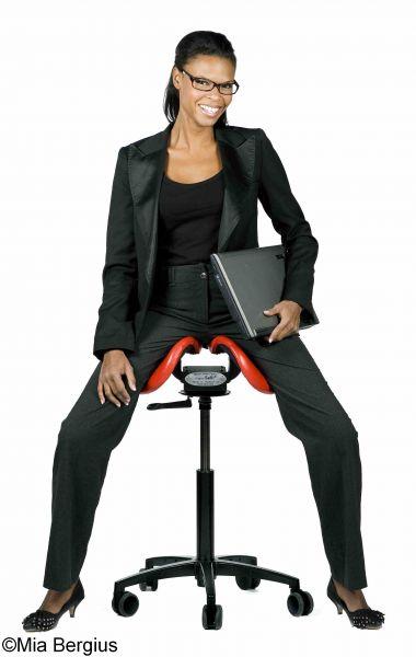 Salli Chairs
