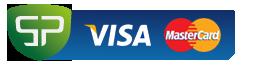 secupay-Kreditkarte